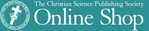 retail-logo-2014